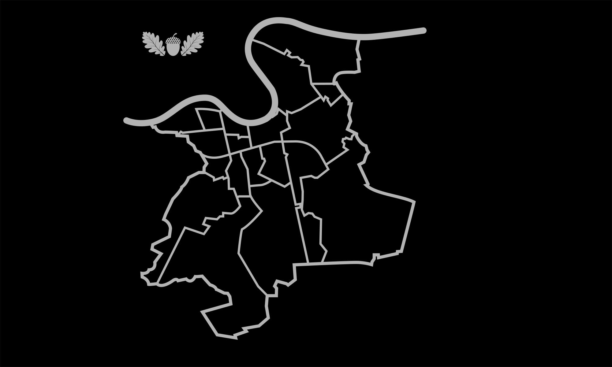 backround map