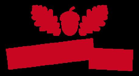 Offenbacher Stoff