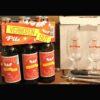 6-pack-pils-inklusive-2-glaeser-0,33-liter