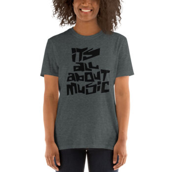 its-all-about-t-shirt-2