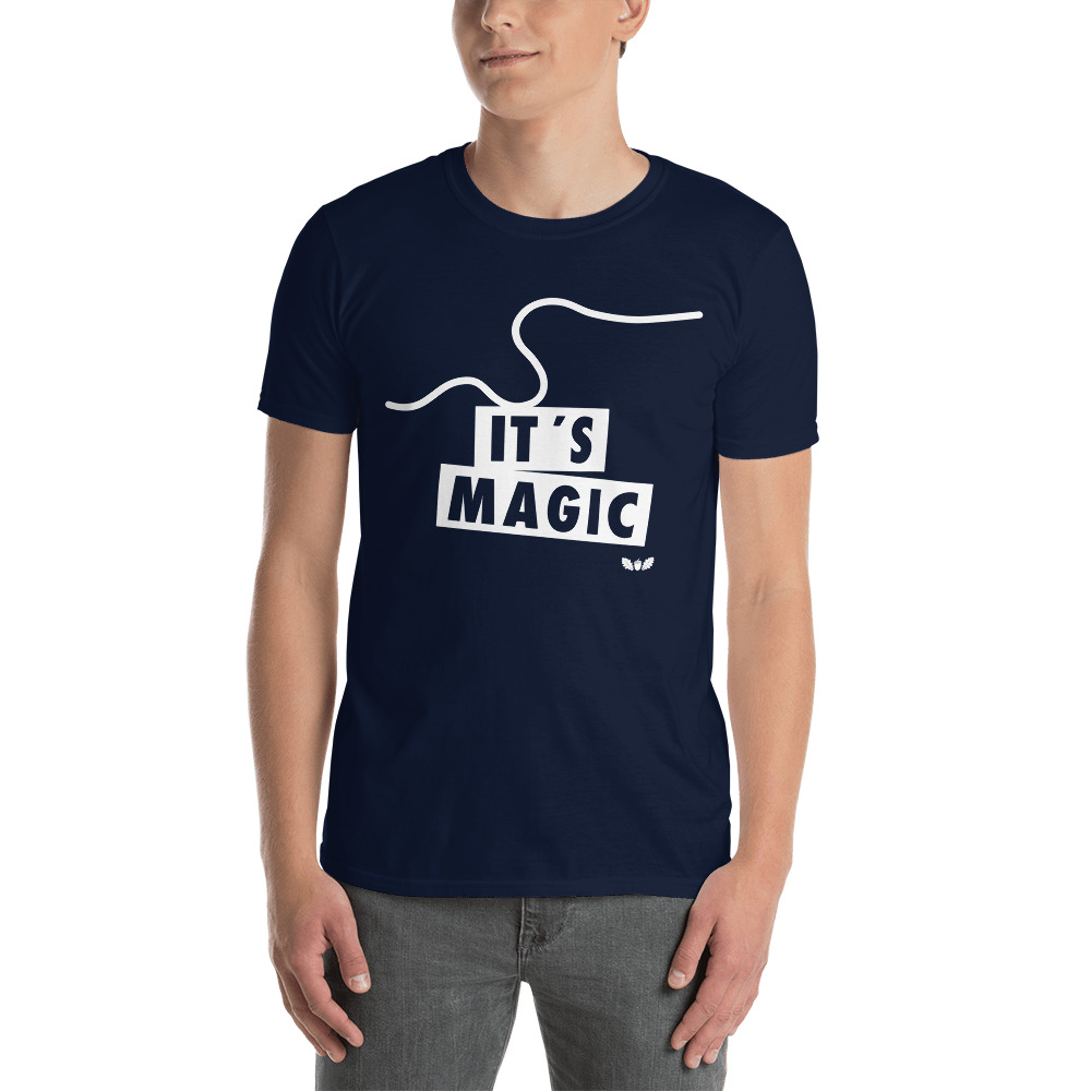 of-its-magic-shirt