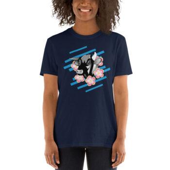 minotaurus-01-t-shirt