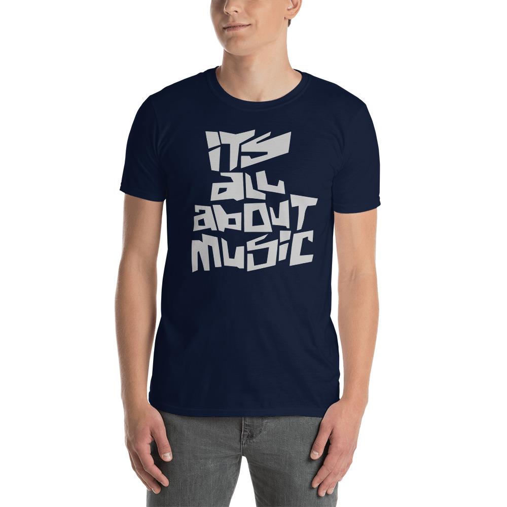 its-all-about-music-shirt