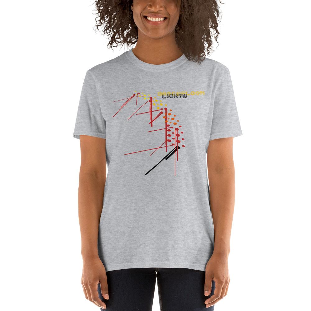 dancefloor-lights-t-shirt