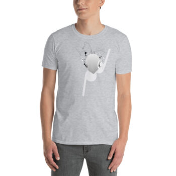 shirt-musik-liegt-in-der-luft