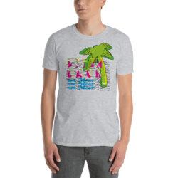 OFFENBACH am MEER Shirt