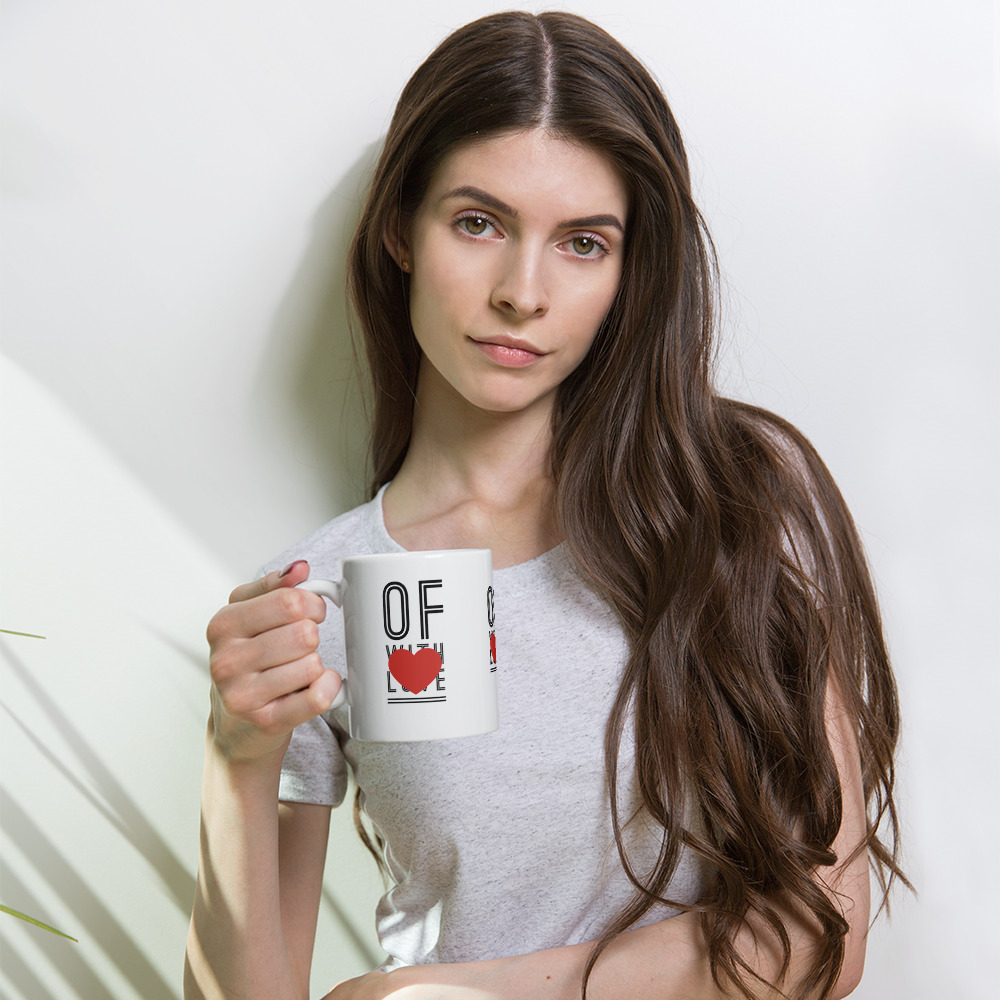 of-with-love-tasse